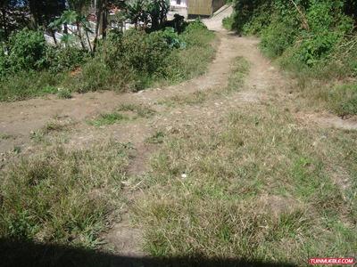 Terrenos En Venta- Ref.3.500 - 04123605721
