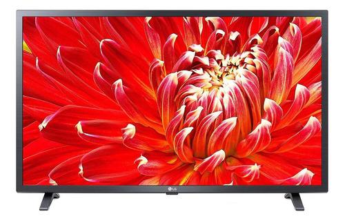 """Smart TV LG FHD 32LM630BPUB LED HD 32"""""""