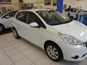 Peugeot 208 Active 1.2 Manual Completo 0km17/18