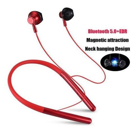 Fones De Ouvido Bluetooth Sem Fio Bluetooth Fone De Ouvido C