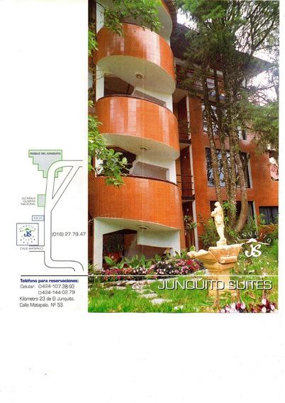 Aparto Hotel Amoblado 2 Hasta 6 Personas