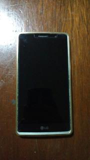 Smartphone Lg G4 Stylus 4g