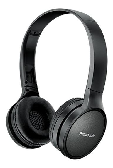 Adífonos Diadema Inalámbricos Rp-hf410puk Panasonic