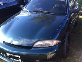 Chevrolet Cavalier Z24 1999