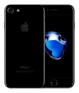 Celular iPhone 7 Original Nuevo Apple 128gb Desbloqueado Msi