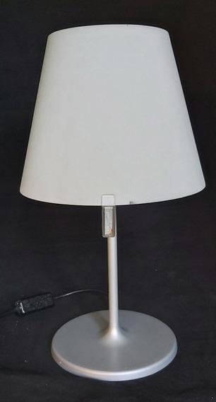 Rdf01098 - Luminária Melampo - Artemide - Adrien Gardère