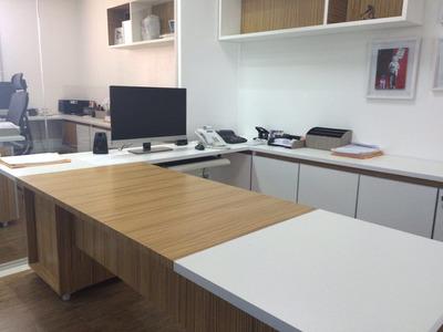 Cocina Empotradas Carpintero Closet Muebles Puertas Repisas