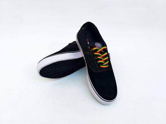 Zapatillas Airwalk ( Rasta)