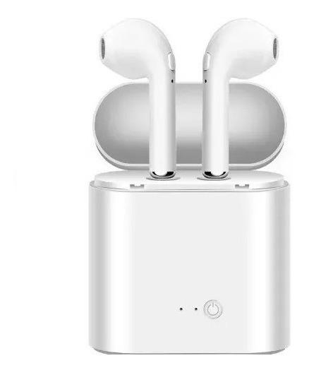 Audifonos Manos Libre Airpod Inalambricos Bluetooth Tienda