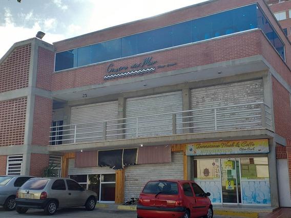 Locales En Alquiler 20-3267 Astrid Castillo 04143448628