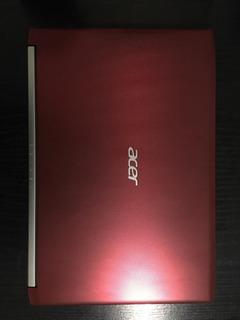 Laptop Acer Aspire Core I5 Septima Generación