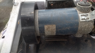 Motor Esteira Elétrica Kilos E1000