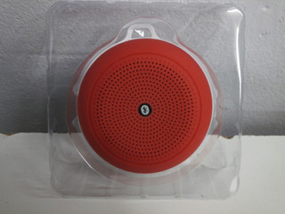 Parlante Bluetooth Kelyx Bt-101 Portatil