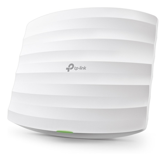 Access Point Tp-link Eap225 Ac1350 Dual Band 2.4ghz A 450mbp