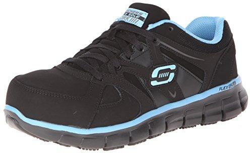 Zapatos Skechers Fascitis Plantar Botas para Mujer en