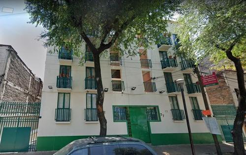 Imagen 1 de 6 de ¡hermoso Departamento Cerca De Palacio De Bellas Artes!. Jp
