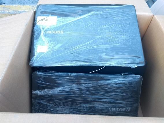 Tampa Parte Da Tela Para Note Samsung Np300e5k E Np300e5m
