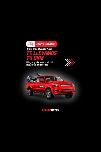 Motomel Sr 200 R 0km 200cc  2020 No S2 150 Naked
