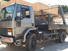 Ford 1419