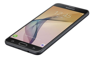 Celular Galaxy J7 Prime G610m 32gb 13mp 4g Tela 5.5