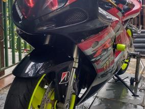 Suzuki Gsx-r750 Srad 750 Gsxr
