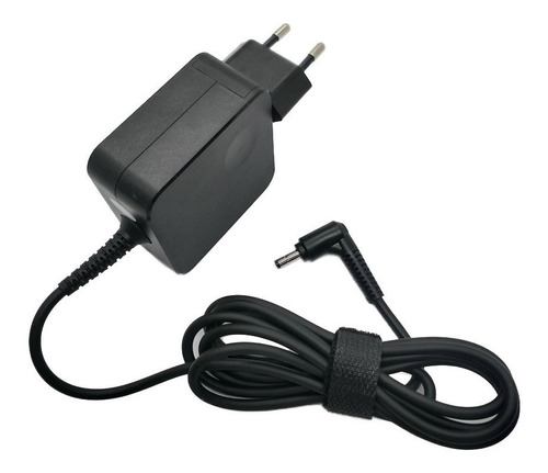 Carregador Para Notebook Lenovo Ideapad 330-15ikb 20v 2,25a