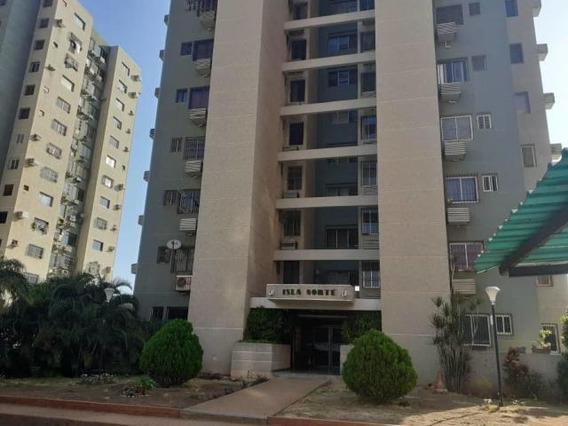 Andreaq Vende Apartamento En Viento Norte #20-6348