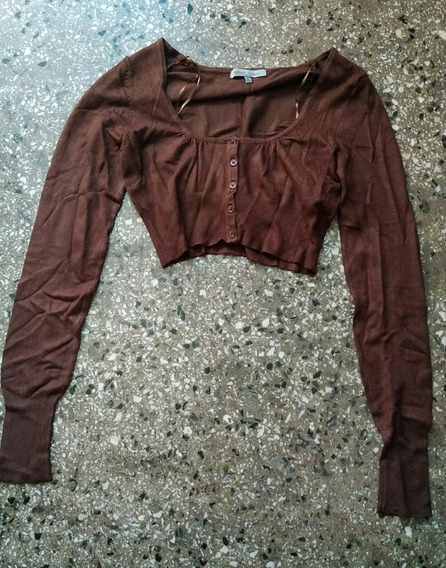 Lote De Ropa Para Dama Sweters Camisetas Pantalón Talla 38 M