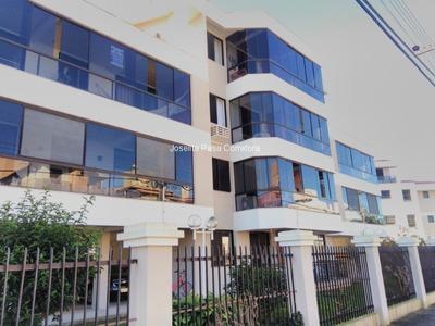 Apartamento - T01 - 33270708