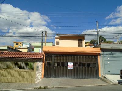 Casa - Ref: 54509