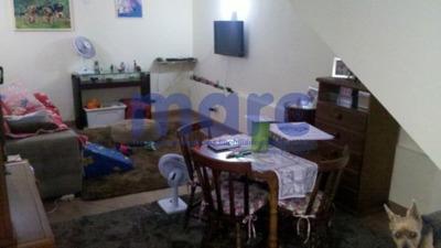 Casa - Cambuci - Ref: 51638 - V-51638
