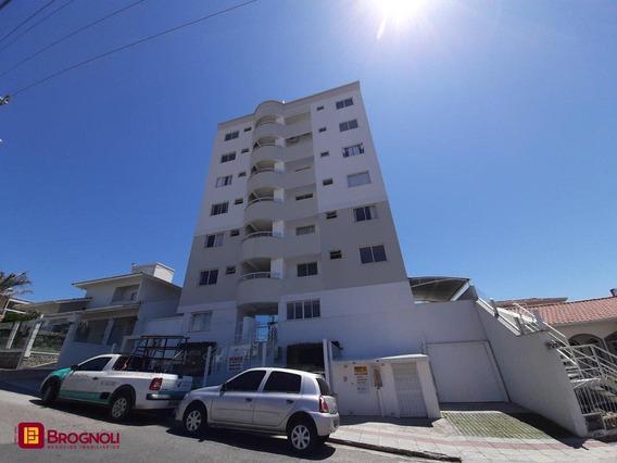 Apartamentos - Barreiros - Ref: 37514 - V-a19-37514