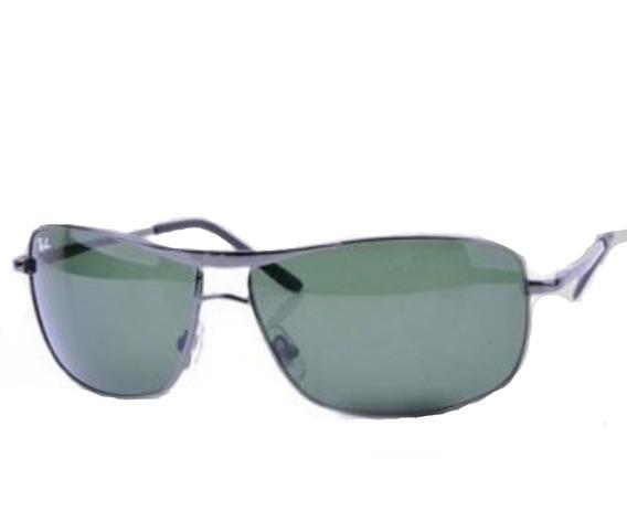 Óculos De Sol Masculino Dmldor Polarizado Preto Promoção