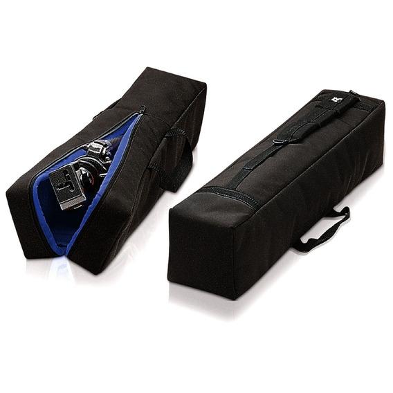 Bag Bolsa Para Tripés E Monopés 80 Cm - Alhva.