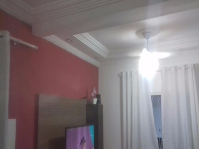 Casa Venda Residencial Porto Seguro Campinas Sp. - Ca0631 - 32709378