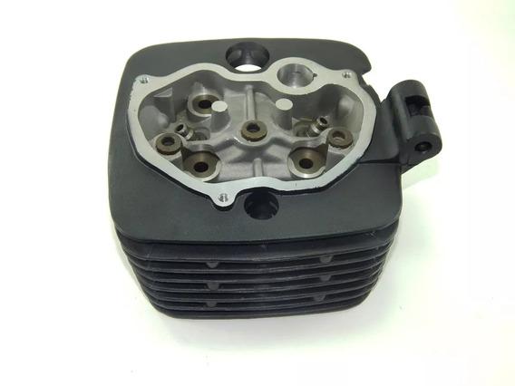 Cabeçote Motor Mirage 150 Kasinski Novo Original