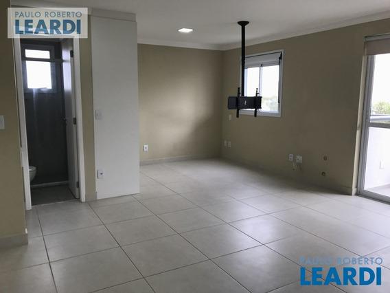 Apartamento Morumbi - São Paulo - Ref: 506019