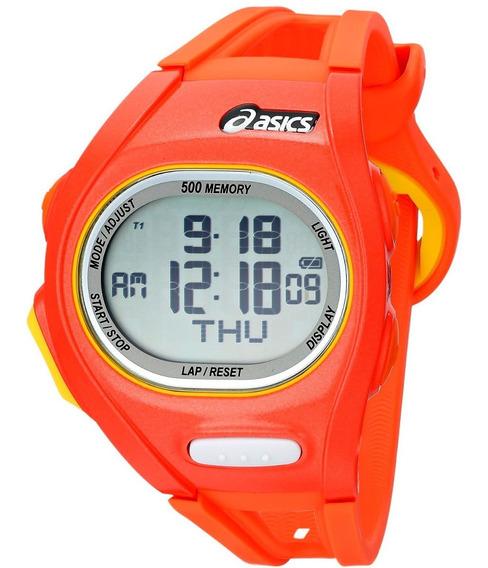 Relógio Asics - Cqar0107