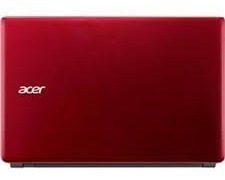 Notebook Gamer Pós Nitro Ci5 8gb 1tb Full Hd 7º Gera