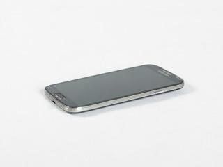 Samsung Galaxy S4 (usado)