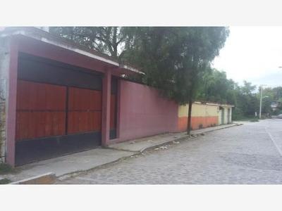 Local Comercial En Venta San Mateo 2da Secc