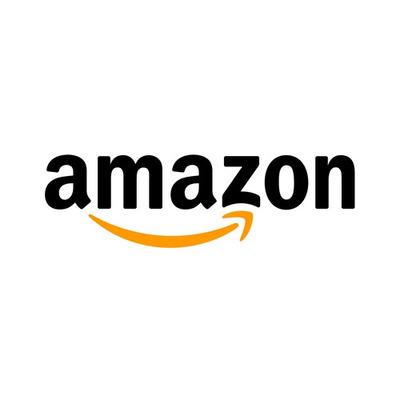 Traídas Productos Ebay Amazon Wish Walmart Y Más Tiendas Web
