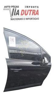 Porta Dianteira Direita C4 Hatch 2010