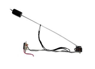 Sensor De Nivel De Combustible 300 6500mm Uflex Simple