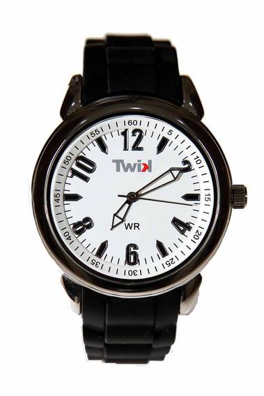 Relógio Twik By Séculus Fênix Mondaine