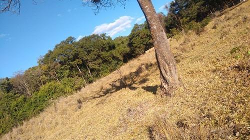 Chácara A Venda Em Bela Vista De Goiás! 35 Km De Goiânia