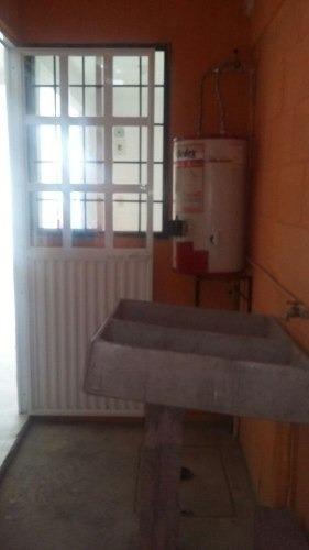 Casa En Venta En Zumpango Id 256429