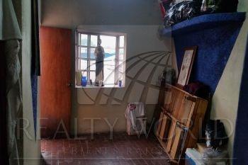 Local En Venta En Valle De Las Flores, Monterrey
