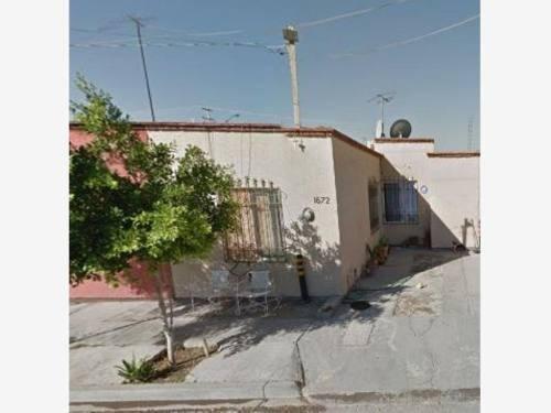 Casa Sola En Venta Nuevo Castillo