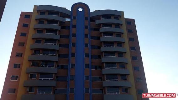 Apartamentos En Venta Mls #16-18700